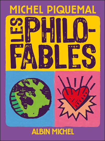 les-philo-fables